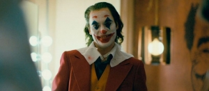 https://www.slashfilm.com/joaquin-phoenix-joker-laugh/